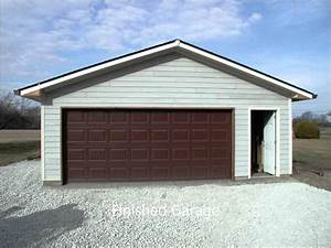 24 x 30 garage kit plan ideas umpquavalleyquilterscom With 24x24 wood garage kit