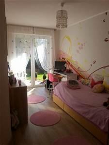 10 Jährige Mädchen : kinderzimmer 39 mein kinderzimmer f r 10 j hrige m dchen ~ Lizthompson.info Haus und Dekorationen