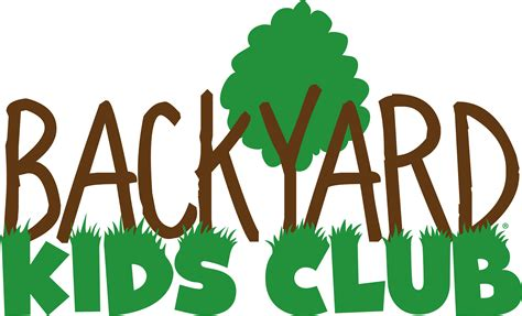 backyard bible club curriculum free downloads media lifeway vbs