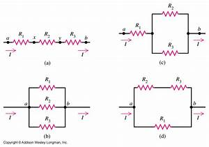 series and parallel resistance myideasbedroomcom With resistors in series and parallel physics