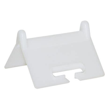 corni 232 re de protection d angle pvc