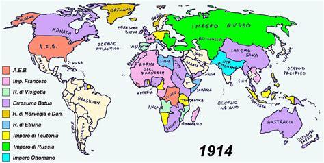 Impero Ottomano 1914 Ucronia Il Secondo Mediterraneo