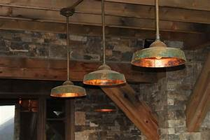 Barn pendant light fixtures baby exit