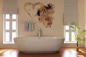 Disegni per pareti, decorazioni originali Casa fai da te
