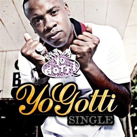 yo gotti live from the kitchen album yo gotti single feat stuey rock hiphop n more