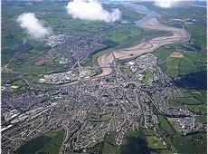 BBC Devon In Pictures Barnstaple Galleries