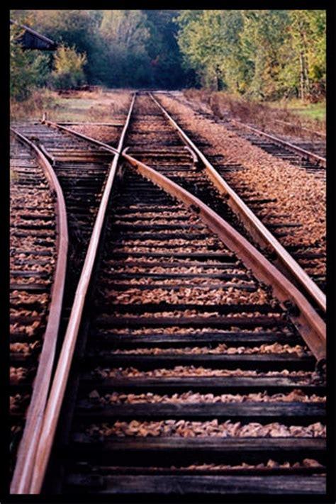 siege roulant chemin de fer de l 39 ouest lyonnais lyon brindas mornant