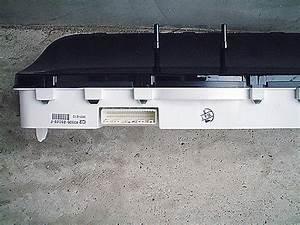 Toyota Hiace Van And Wagon Hiace Van