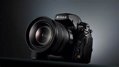 Nikon Camera Wallpapers Company 4k Background Desktop