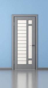 Lapeyre Porte Interieur. porte interieur lapeyre blanche. equipez ...