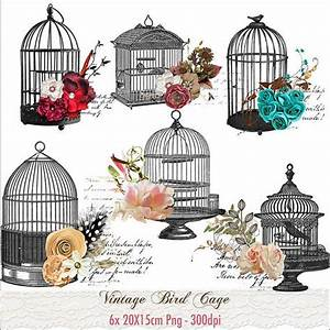 Art journal , Art journaling Digital PNG Clipart Vintage ...