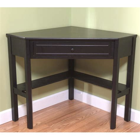 Corner Desk At Walmart by Corner Writing Desk Writing Desk And Vanities On