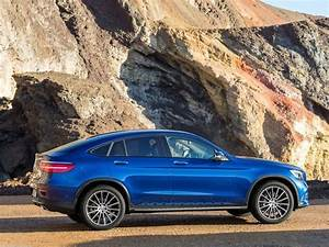 Mercedes Glc Coupe Leasing : mercedes benz glc coupe 220d 4matic amg line auto car ~ Jslefanu.com Haus und Dekorationen