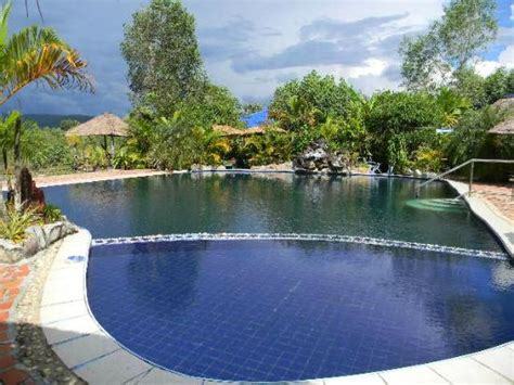 Oasis Bungalow Resort Updated 2018 Hotel Reviews And 115