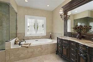 Master Bathroom Design Ideas 2018 Ideas 2018