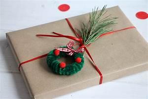 Weihnachtskranz Selber Basteln : weihnachtskranz basteln ~ Eleganceandgraceweddings.com Haus und Dekorationen