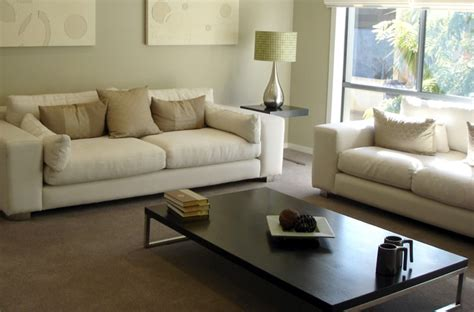 Top 50 Low Height Coffee Tables  Coffee Table Ideas