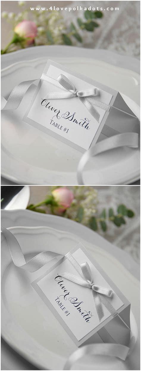 personalized vintage 59 ruw w wedding ideas pinterest