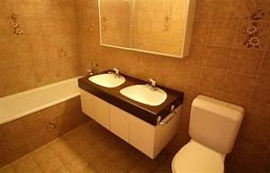 Badezimmer Umbau Ideen : badezimmer renovieren bringt neuen glanz in ihr zuhause ~ Indierocktalk.com Haus und Dekorationen