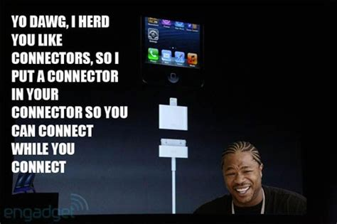 Iphone 4 Meme - 9 of our favourite iphone 5 launch memes memeburn