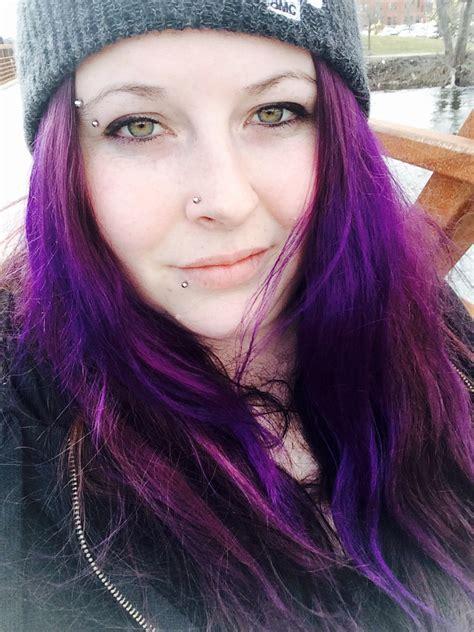 pravana hair color vivids pravana chromasilk vivids reviews in hair colour
