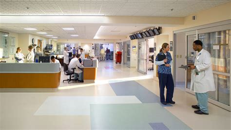 Barnes-jewish Hospital South Or Suite And Cardiothoracic