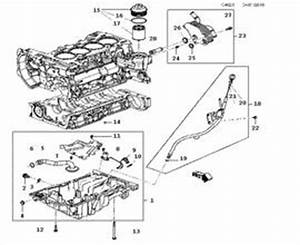 2008 smart car owners manual pdf imageresizertoolcom With smart car engine manual