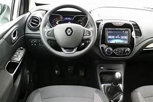 Renault Captur Tce 90 Energy Intens : renault captur intens energy galleria di automobili ~ Gottalentnigeria.com Avis de Voitures