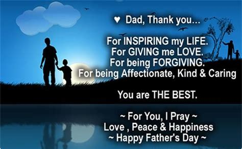 For most observant christians, sunday is observed as a day of worship and rest, holding it as the lord's day and the day of christ's resurrection; Happy Fathers Day Wishes From Daughter Son  Father's Day ...