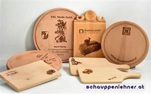 Holzbrett Mit Spruch : geschenkideen archive firma christian schauppenlehner ~ Sanjose-hotels-ca.com Haus und Dekorationen