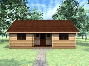 lowe39s 24x24 garage kit log cabin garage kits book covers With 24x24 wood garage kit