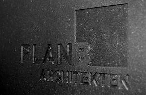 Plan B Architekten : ber uns plan b architekten bad friedrichshall ~ Orissabook.com Haus und Dekorationen