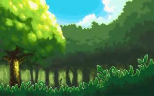HD wallpapers cute pokemon ipad wallpaper