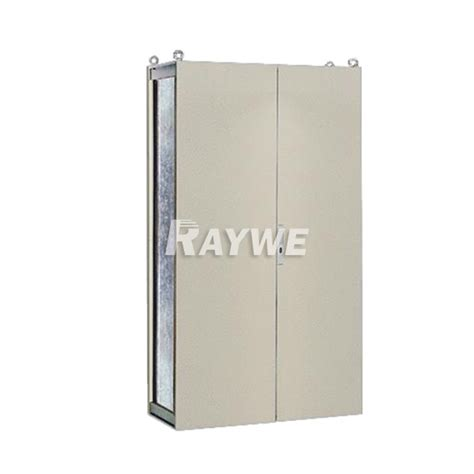 electrical cabinets floor standing electrical enclosures raywe electric