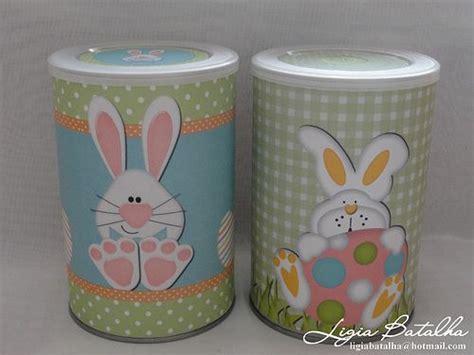 latas de leches decoradas con papel buscar con dulceros latas de leche latas y