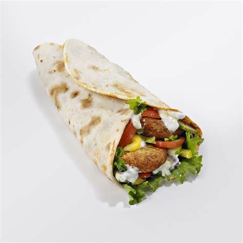 kebab cuisine falafel kebab restaurant