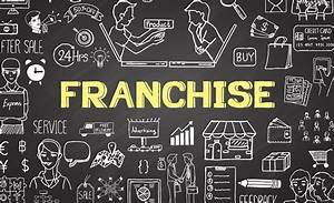 franchising why its a sector of prosperity startupscouk With document scanning business franchise
