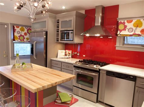 marble kitchen countertops pictures ideas from hgtv hgtv cheap kitchen countertops pictures options ideas hgtv
