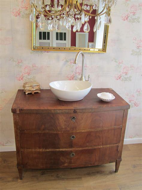 Waschtisch Antik Holz by Waschtisch Antik Holz Betty Chaulert Org