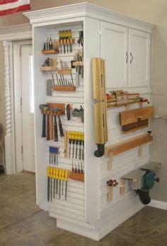 storage for kitchens one car garage organization search garage 2553