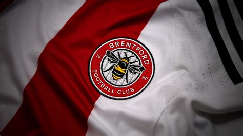 Brentford FC | Introducing our new club crest