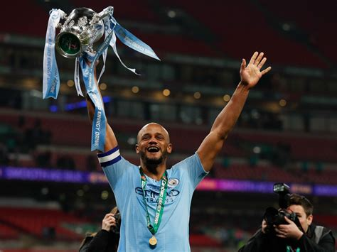 When is the Carabao Cup final, and what TV channel and ...