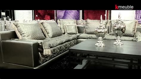canapé sedari sedari marocain salon orientale sedgu com