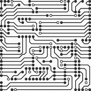 circuit cpu electric scheme electronic hardware With electronics pc board chip circuit electric electronic electronics