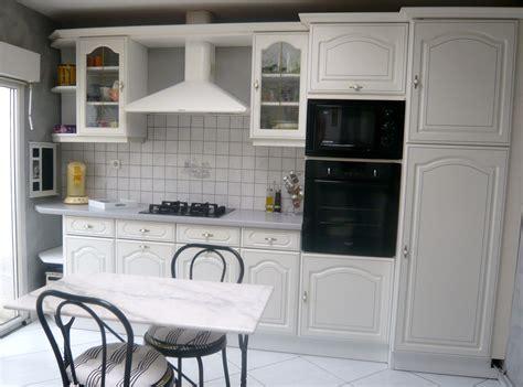 cuisine photo 1 2 cuisine élégante avec touche de gris