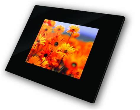 Cornici Per Più Foto Sigmatek Dn 1500 Black Cornice Digitale 15