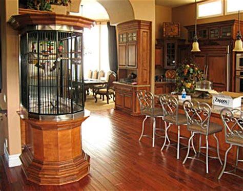 custom kitchen cabinets cabinetry  darryns custom
