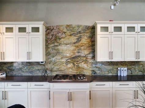 Marmol Export USA   White Fusion Granite kitchen