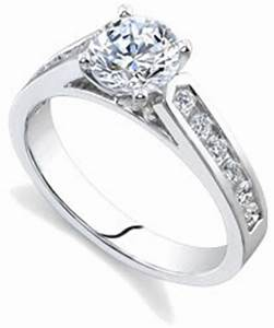 where should i sell my engagement ring top 5 cash for With sell my wedding ring online