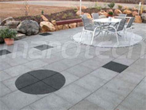 wie versiegelte terrassenplatten reinigen haus und garten ladungssicherung marotech